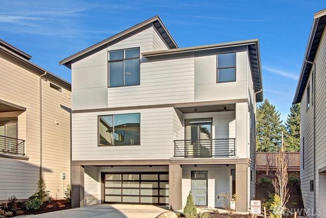 17812 19th Ave W #10, Lynnwood, WA 98037 (#1241063) :: The DiBello Real Estate Group
