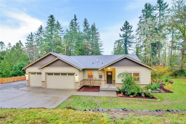615 8th Ave, Fox Island, WA 98333 (#1241073) :: Brandon Nelson Partners