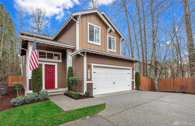 19711 3rd Ave W, Lynnwood, WA 98036 (#1241099) :: The DiBello Real Estate Group