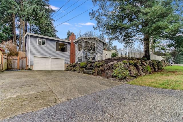 1223 NE 187th St NE, Shoreline, WA 98155 (#1241100) :: Homes on the Sound
