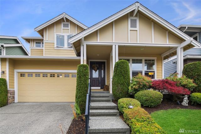 2478 33rd Ave NE, Issaquah, WA 98029 (#1241120) :: The DiBello Real Estate Group