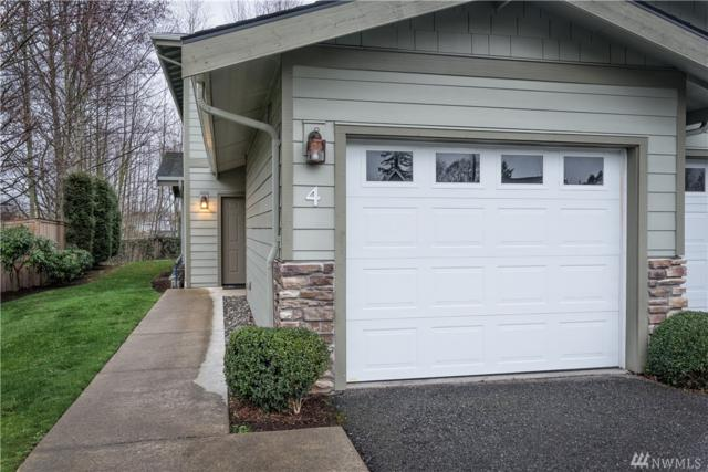 1384 Bayview Ct #4, Blaine, WA 98230 (#1241153) :: Tribeca NW Real Estate