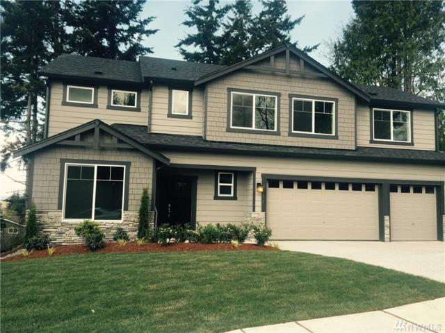 4801 Hunttings Lane, Mukilteo, WA 98275 (#1241160) :: The Torset Team