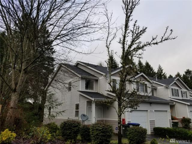 6944 47th Lane SE 3A, Olympia, WA 98513 (#1241201) :: Homes on the Sound