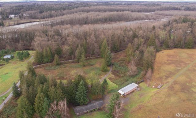 3626 Back Acre Rd, Everson, WA 98247 (#1241243) :: Real Estate Solutions Group