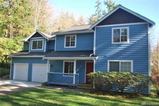 4751 Tree Ridge Lane NE, Poulsbo, WA 98370 (#1241252) :: Mike & Sandi Nelson Real Estate