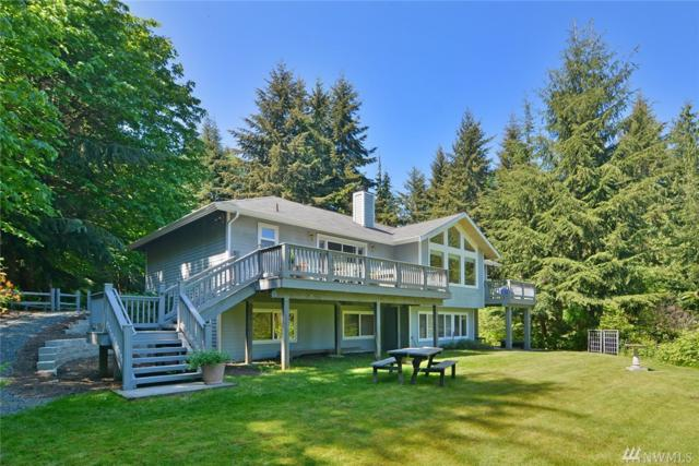 884 Bywater Way, Port Ludlow, WA 98365 (#1241264) :: Homes on the Sound