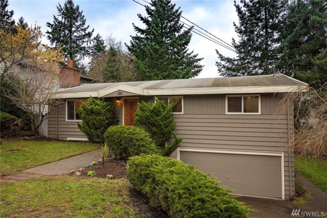 10312 Wallingford Ave N, Seattle, WA 98133 (#1241282) :: Homes on the Sound