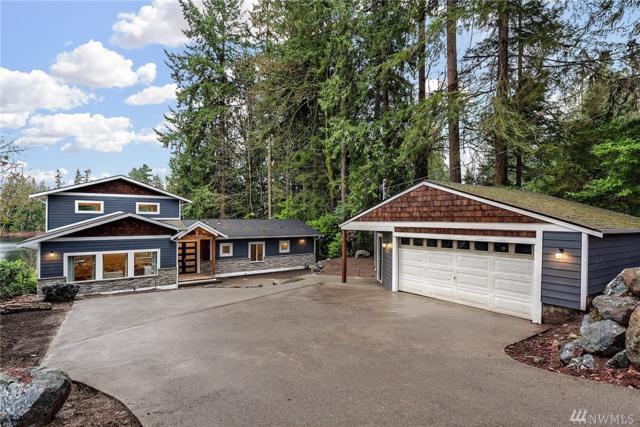 14132 W Lake Kathleen Dr SE, Renton, WA 98059 (#1241348) :: The DiBello Real Estate Group