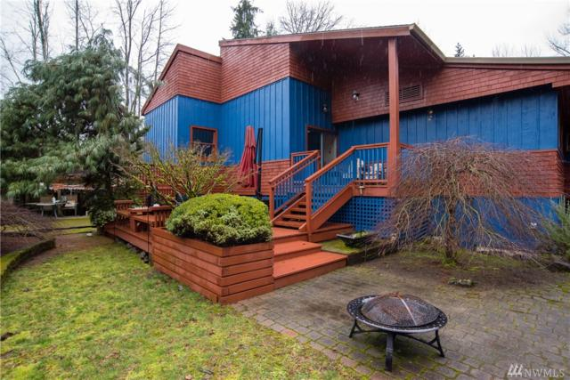 340 NW Holly St, Issaquah, WA 98027 (#1241362) :: The DiBello Real Estate Group