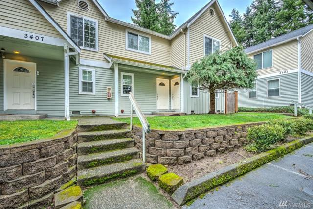 3407 156th St SW C, Lynnwood, WA 98084 (#1241416) :: Homes on the Sound