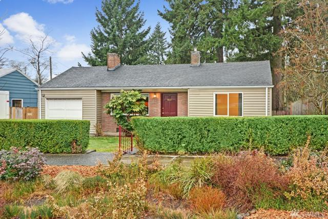 8433 34th Ave SW, Seattle, WA 98126 (#1241425) :: Homes on the Sound