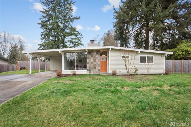 4414 S 318th St, Auburn, WA 98001 (#1241439) :: Homes on the Sound