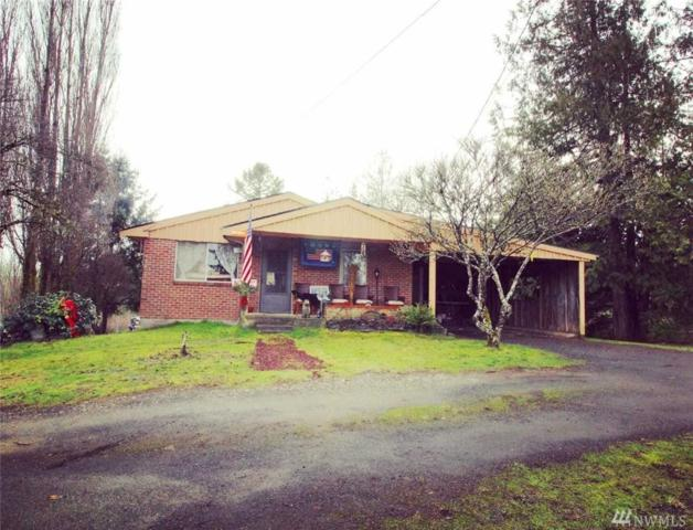 294923 Us Highway 101, Quilcene, WA 98376 (#1241451) :: Tribeca NW Real Estate