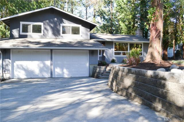 3715 108th St NW, Gig Harbor, WA 98332 (#1241458) :: Priority One Realty Inc.