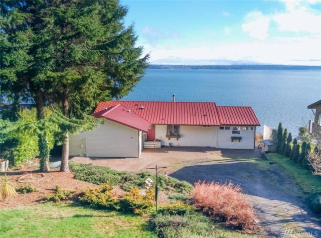 30 Tala Shore Dr, Port Ludlow, WA 98365 (#1241469) :: Homes on the Sound