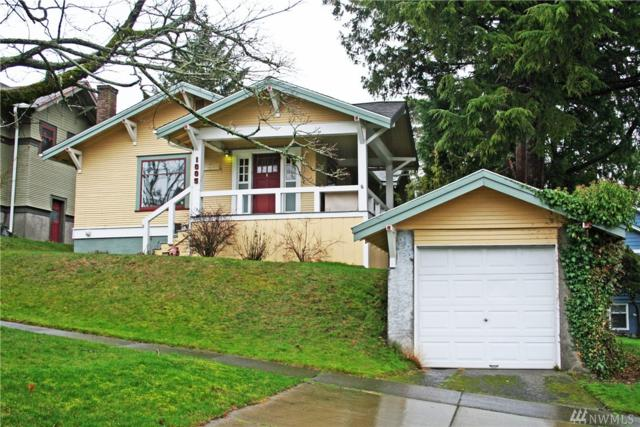 1005 Key St, Bellingham, WA 98225 (#1241496) :: Keller Williams Everett
