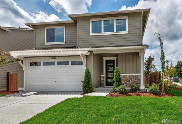 28 174th Place SW, Bothell, WA 98012 (#1241497) :: The DiBello Real Estate Group
