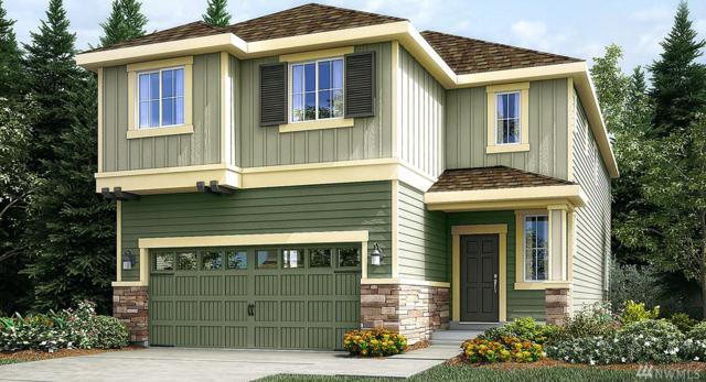 23525 43rd Dr SE #251, Bothell, WA 98021 (#1241517) :: The DiBello Real Estate Group
