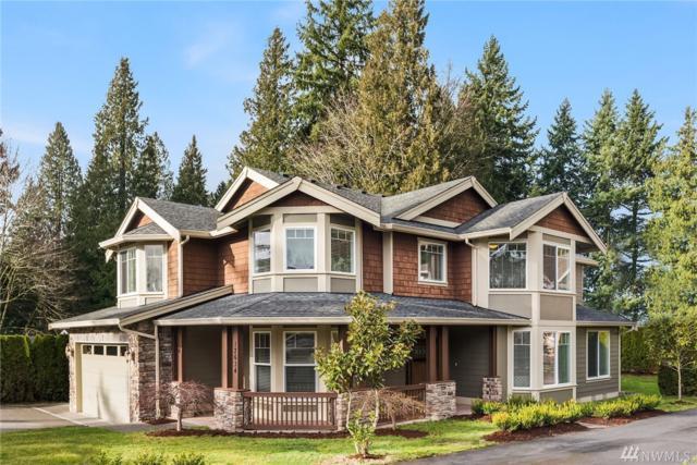 12634 NE 104th St, Kirkland, WA 98033 (#1241518) :: Homes on the Sound