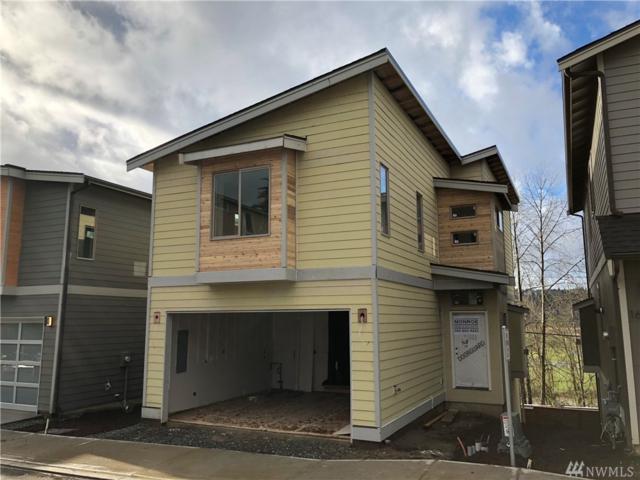 16319 Main View Lane NE, Duvall, WA 98019 (#1241560) :: Brandon Nelson Partners