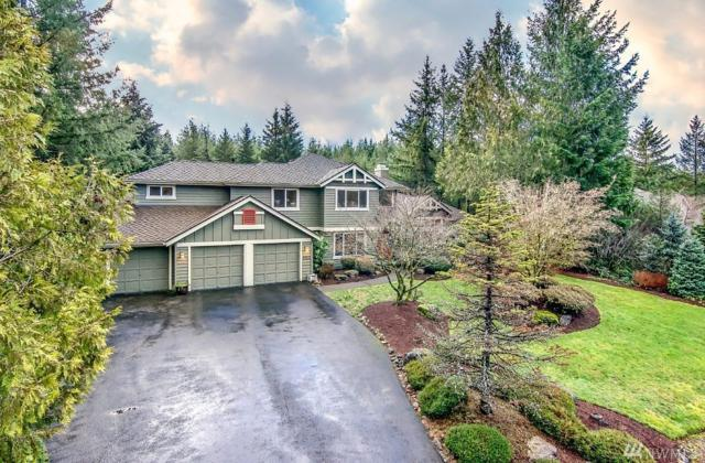 47113 SE 129th St, North Bend, WA 98045 (#1241569) :: The DiBello Real Estate Group