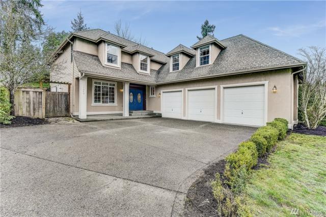 11640 NE 100th St, Kirkland, WA 98033 (#1241579) :: The DiBello Real Estate Group