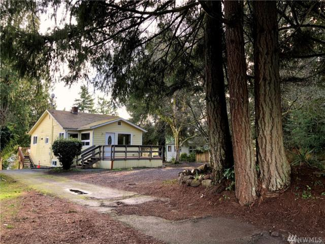 2012 Marine Dr, Bremerton, WA 98312 (#1241589) :: Better Homes and Gardens Real Estate McKenzie Group