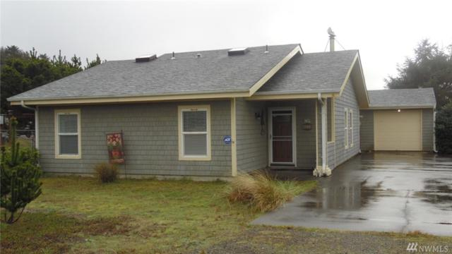 810 340th Place, Ocean Park, WA 98640 (#1241598) :: Homes on the Sound