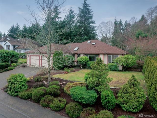 12623 Plateau Cir NW, Silverdale, WA 98383 (#1241615) :: Homes on the Sound