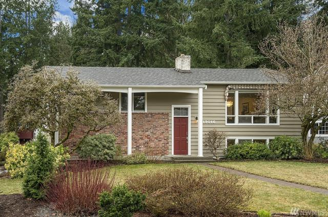 19016 47th Place NE, Lake Forest Park, WA 98155 (#1241648) :: Tribeca NW Real Estate