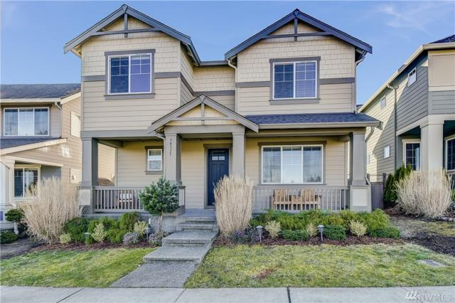 34315 SE Jacobia St, Snoqualmie, WA 98065 (#1241664) :: The DiBello Real Estate Group