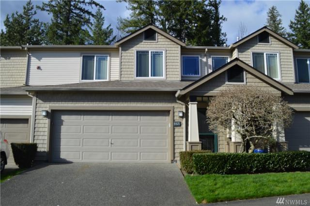 4421 248th Lane SE, Sammamish, WA 98029 (#1241676) :: The Deol Group