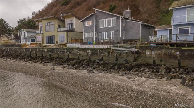 2335 Hidden Beach Dr, Greenbank, WA 98253 (#1241679) :: Homes on the Sound