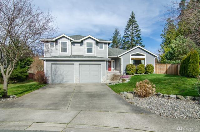 3407 Cedar Glen Ct, Anacortes, WA 98221 (#1241683) :: Brandon Nelson Partners