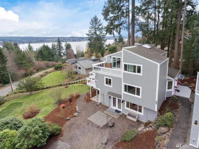 13504 82nd Ave NW, Gig Harbor, WA 98329 (#1241693) :: Canterwood Real Estate Team