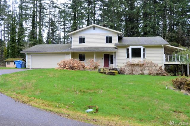 8408 87th St Ct NW, Gig Harbor, WA 98332 (#1241696) :: Homes on the Sound