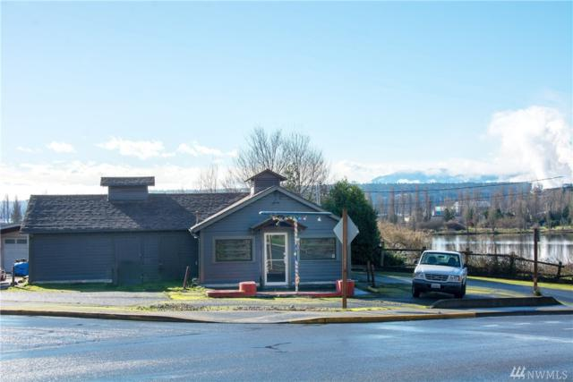 937 Kearney St, Port Townsend, WA 98368 (#1241700) :: Keller Williams Everett