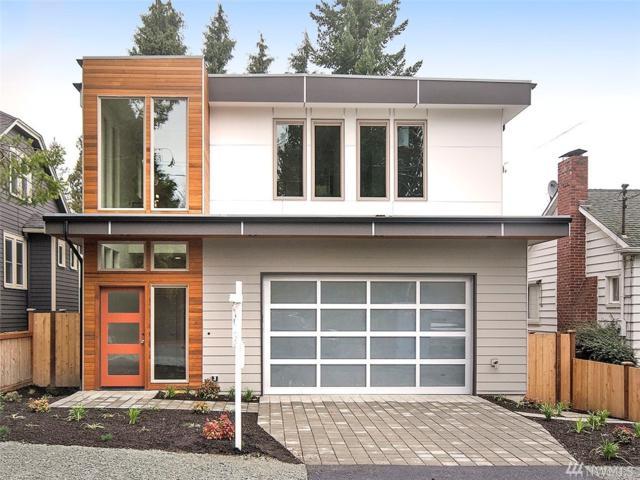 3244 NE 92nd St, Seattle, WA 98115 (#1241711) :: The DiBello Real Estate Group