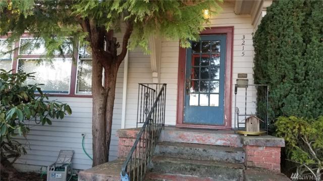 3215 Fuhrman Ave E, Seattle, WA 98102 (#1241716) :: Homes on the Sound