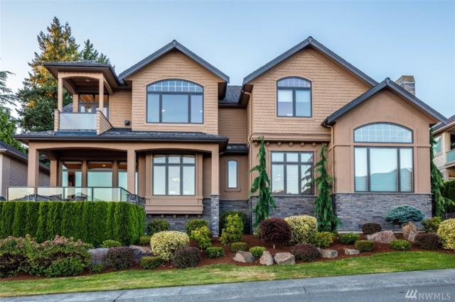 7330 NE 120th Place, Kirkland, WA 98034 (#1241731) :: The DiBello Real Estate Group