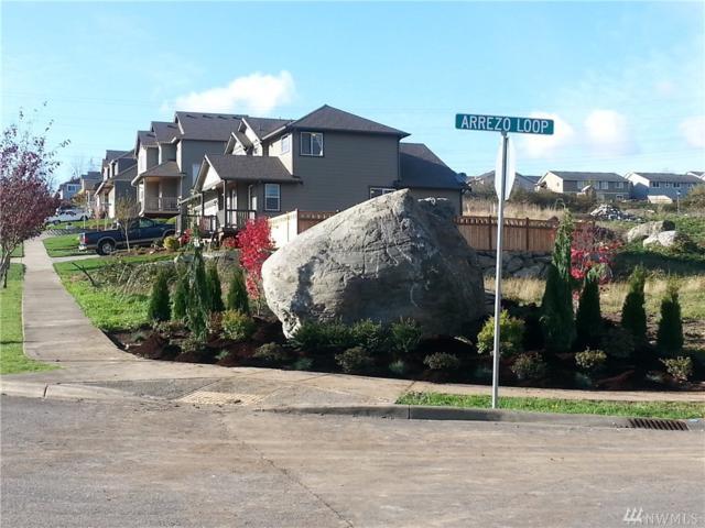 1473 W Gateway Heights Loop, Sedro Woolley, WA 98284 (#1241737) :: Ben Kinney Real Estate Team