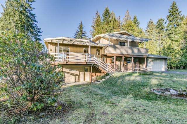 2223 Obrien Rd, Port Angeles, WA 98362 (#1241739) :: Homes on the Sound