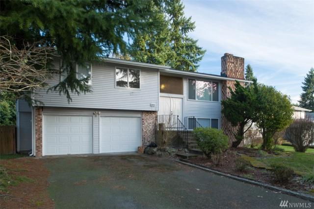 33722 38th Place SW, Federal Way, WA 98023 (#1241742) :: Brandon Nelson Partners