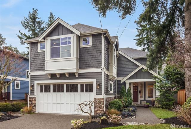 6047 39th Ave NE, Seattle, WA 98115 (#1241744) :: The Mike Chaffee Team