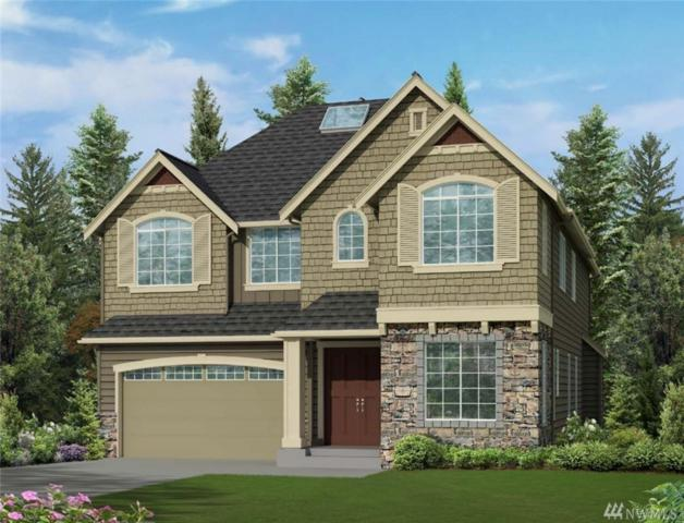 146 215th Ave NE, Sammamish, WA 98074 (#1241750) :: Keller Williams Realty Greater Seattle