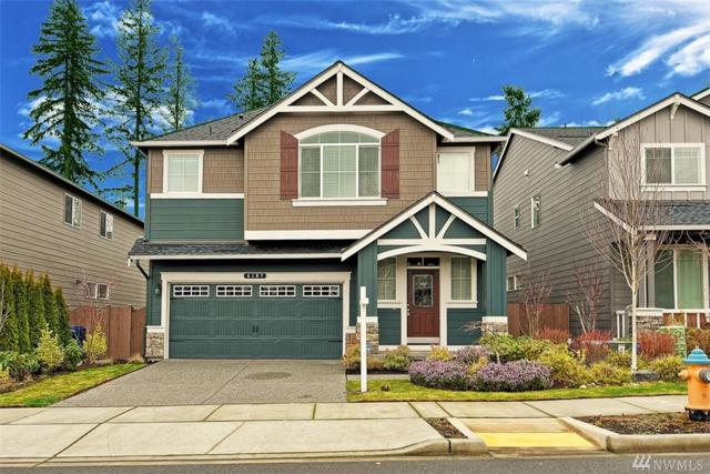 4107 181st Place SE, Bothell, WA 98012 (#1241758) :: The DiBello Real Estate Group