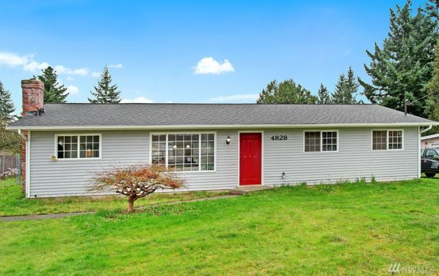 4828 135th Place NE, Marysville, WA 98271 (#1241767) :: Homes on the Sound