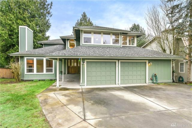 4208 NE 169th Ct, Lake Forest Park, WA 98155 (#1241770) :: Tribeca NW Real Estate