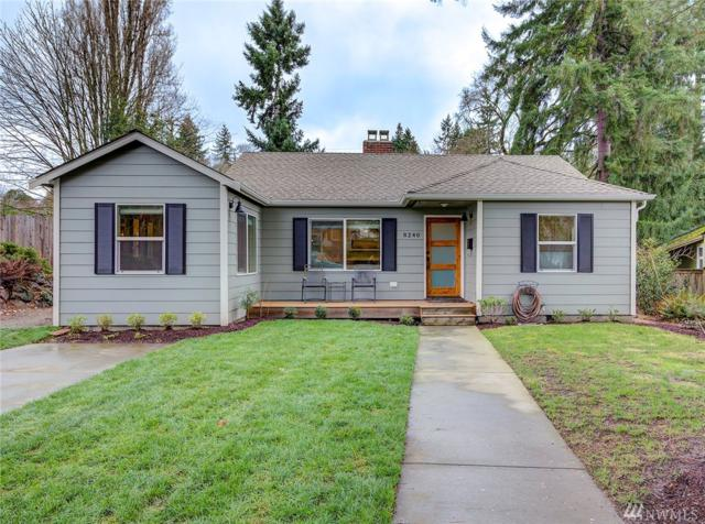 8240 23rd Ave NE, Seattle, WA 98115 (#1241788) :: Homes on the Sound